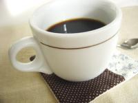 自宅でコーヒー.jpg