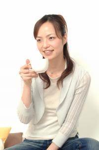 自宅でコーヒーチェーン店.jpg