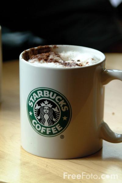 StarbucksCoffee20140916.jpg