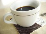 coffee02.jpg