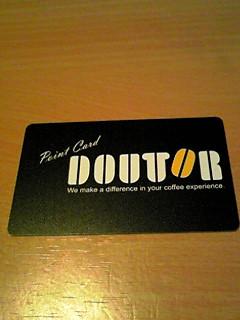 doutorpointcard.JPG