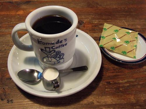 komeda coffee20120915.jpg